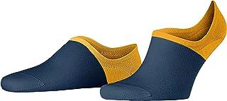 FALKE Men's Colour Blend M in Liner Socks