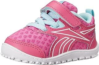 Reebok Ventureflex Stride III Running Shoe (Infant/Toddler)