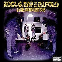 Best kool g rap ill street blues Reviews