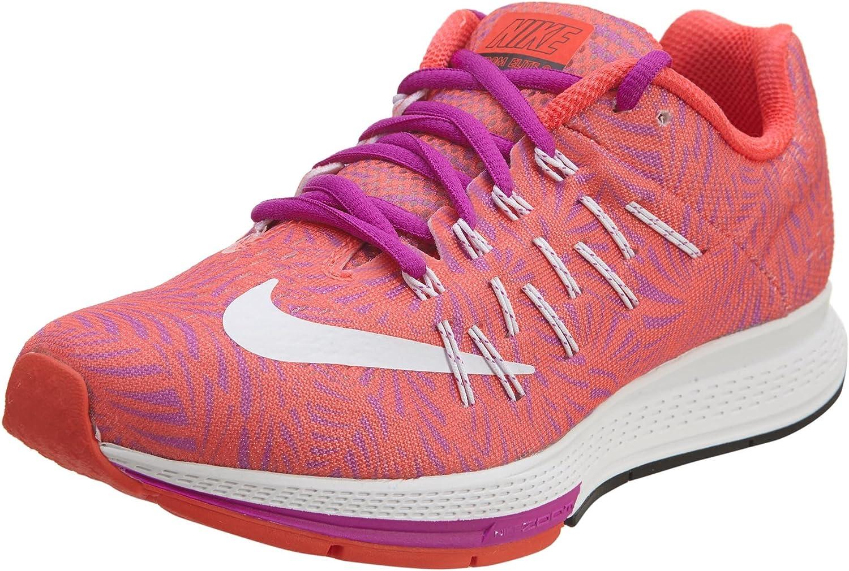 Nike Damen WMNS Air Zoom Elite 8 Print Laufschuhe