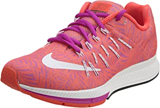 nike zoom elite 9 price
