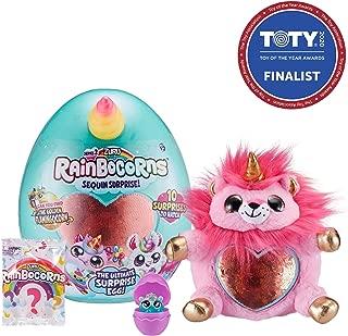 Best surprise egg toy Reviews