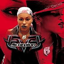 Let Me Blow Ya Mind [feat. Gwen Stefani]
