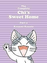 The كاملة Chi من Sweet Home ، 4