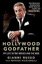 godfather hollywood