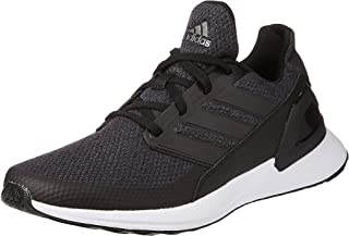 adidas RapidaRun Unisex Kids' Road Running Shoes