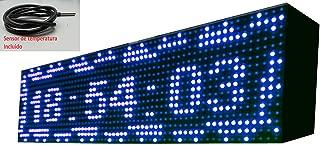Amazon.es: cartel luminoso led: Electrónica