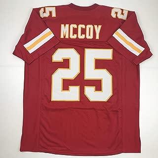 Best lesean mccoy stitched jersey Reviews