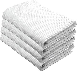 Best soft towel fabric Reviews