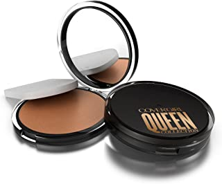 Best collection pressed powder Reviews