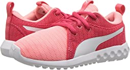 Puma Kids - Carson 2 (Little Kid)
