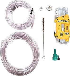 Best level hose tool Reviews