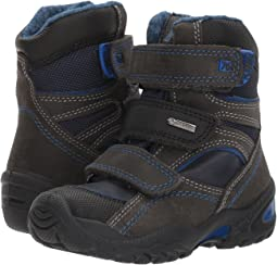 Primigi Kids - PHAGT 8646 (Toddler/Little Kid)