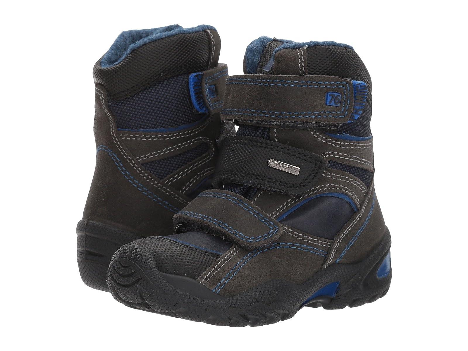 Primigi Kids PHAGT 8646 (Toddler/Little Kid)Cheap and distinctive eye-catching shoes