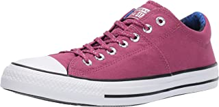 Women's Chuck Taylor All Star Madison Final Frontier Sneaker
