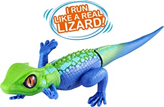 Best robot lizard toy Reviews