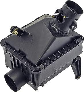 Dorman 258-504 Air Filter Box