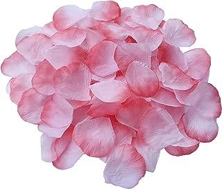 Best lavender rose petals Reviews
