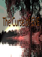 The Curse of Eve