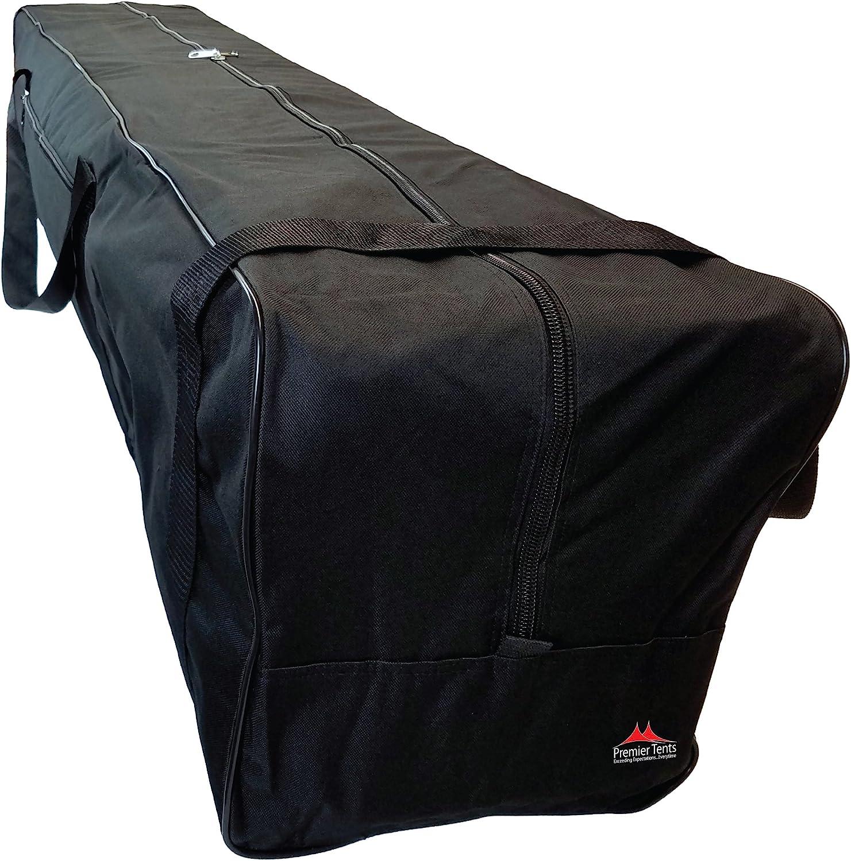 Premier Austin Mall Tents Heavy Duty Canopy Ranking TOP6 Bag 10 X Carry