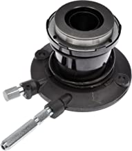 Dorman CS650154 New Clutch Slave Cylinder