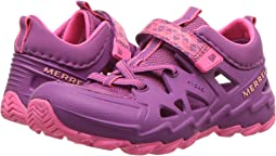 Merrell Kids Hydro 2.0 (Toddler/Little Kid)