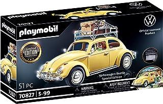 Playmobil Volkswagen Beetle - Special Edition