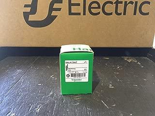 SCHNEIDER ELECTRIC Push Button Enclosure 600Vac 10A Xalb SP XALK178H7 Push Button Enclosure 600Vac 10A Xalb SP