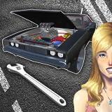 Fix My Car: Classic Muscle Car Restoration LITE