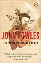 The French Lieutenant's Woman (English Edition)