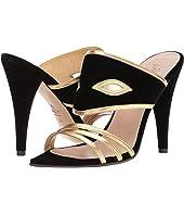 Vivienne Westwood - Masque Sandals