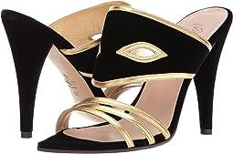 Masque Sandals