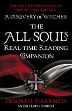 The ALL SOULS Real-time Reading Companion (English Edition)