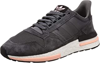 adidas zx 500 nere