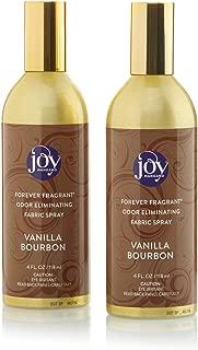 Best joy mangano forever fragrant Reviews