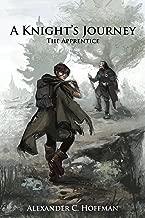 A Knight's Journey: The Apprentice