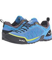 SALEWA - Firetail 3 GTX