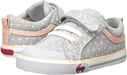 See Kai Run Kids - Kristin (Toddler/Little Kid)