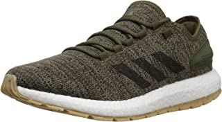 adidas Originals Men's Pureboost ATR Running Shoe