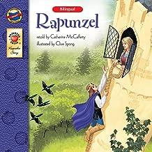 Best rapunzel in spanish Reviews