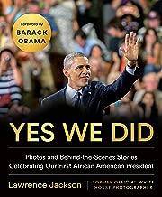 Best uss president jackson Reviews