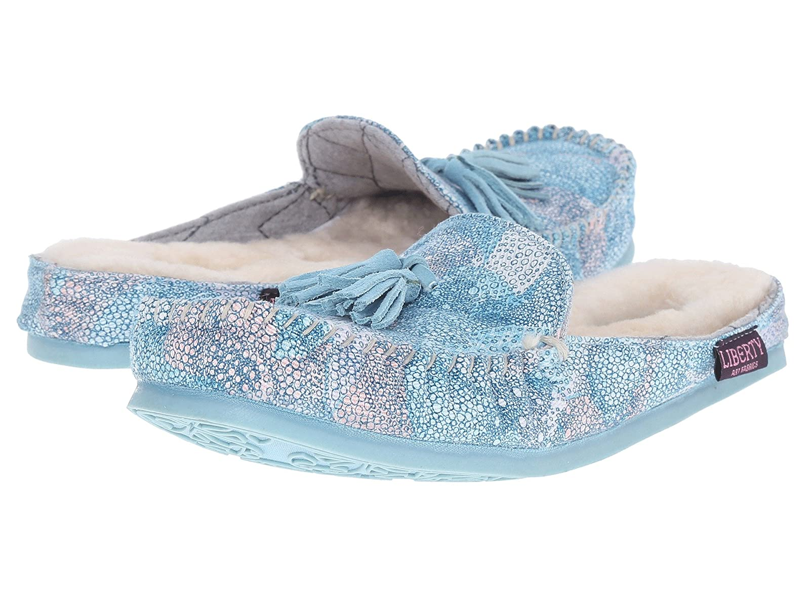 Bedroom Athletics GeorginaCheap and distinctive eye-catching shoes