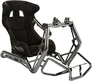 Playseat Sensation Pro - Not Machine Specific