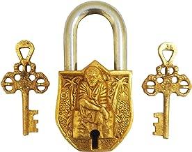 11589 Purpledip Brass Knob Lucky Frog Small Designer Pull Handle
