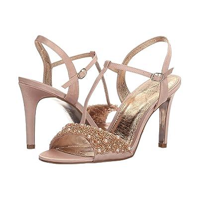 Adrianna Papell Alia (Blush) High Heels