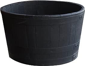 Best flower planter rain barrel Reviews