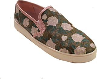 Best brown and pink coach shoes Reviews