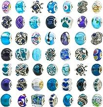 bangles & beads
