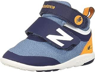 Kids' 223v1 Running Shoe