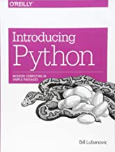 Best computing with python Reviews